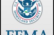 Ouragan Irène: Une application Android qui arrive à temps