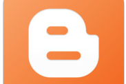 Utiliserez-vous l'application Blogger pour iOS et Android ?