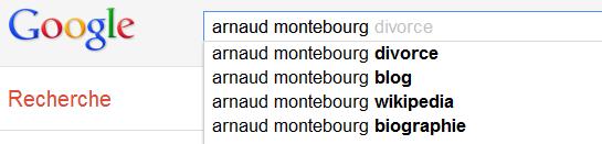 Arnaud Montebourg - Recherche Google