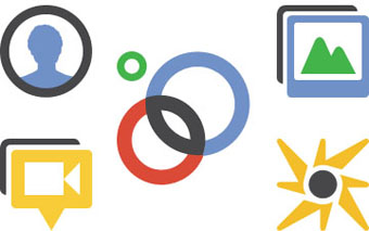 Google+ le réseau social de Google est disponible pour tous