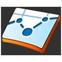 Google Analytics: Mesurer la « Vitesse du site »