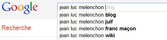 Jean Luc Mélenchon - Recherche Google