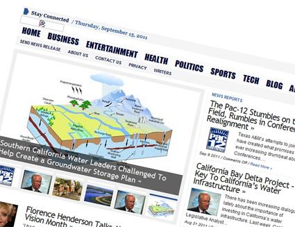 Newshawksreview.com