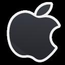 Le site d'Apple affiche la photo de Steve Jobs [1955-2011]