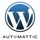 Automattic, la société qui gère WordPress