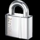Cryptage SSL de Google.com. La fin du Web Analytics ?