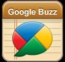 « Dans quelques semaines nous arrêterons Google Buzz »