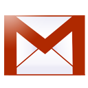 Gmail: messagerie de Google