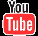 YouTube, le média social au service de la scène politique tunisienne