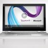 Bing alimente les résultats organiques de Yahoo! Search partout dans le monde !