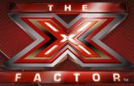 Twitter et X Factor vont-ils révolutionner la télévision ?