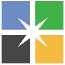 Google+ pour les entreprises (logo)