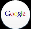 Google: Un algorithme pour pénaliser les sites chargés de publicité