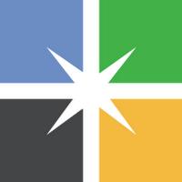 Pages Google+ pour entreprises
