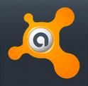 avast! Free Mobile Security, l'antivirus gratuit pour Android