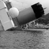 Tendances des recherches Google: Costa Concordia et Titanic