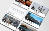 Facebook vend des cartes de visite ?