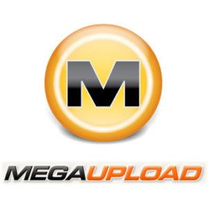 Fermeture du site Megaupload.com