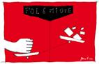 illustration-polemique_icone