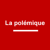 la-polemique_icone