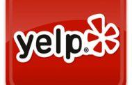 Yelp rachète Qype pour 50 millions de dollars USD