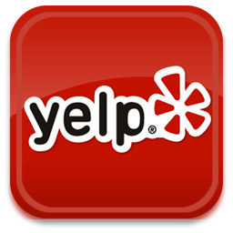 yelp, le site des avis de consommateurs