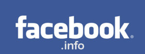 Facebook.info : Facebook Inc. porte plainte auprès de la WIPO