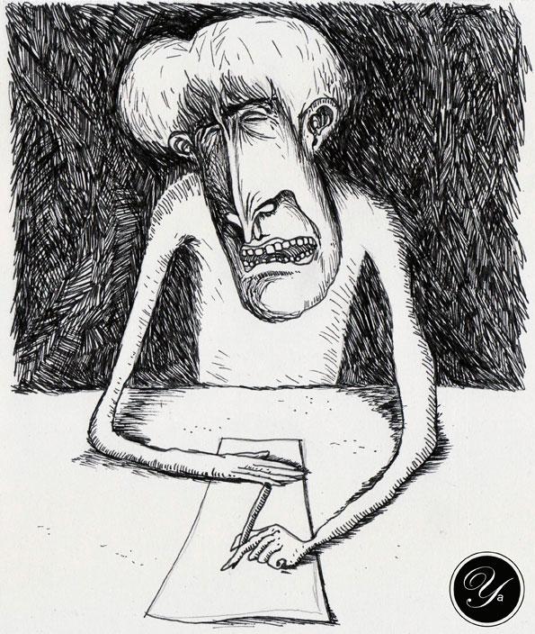 le-syndrome-de-la-page-blanche