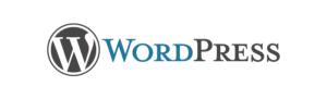 Référencement site WordPress