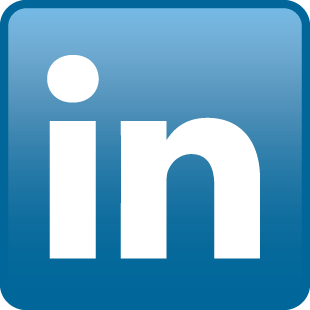 Mise à jour application LinkedIn: Modifier son profil est possible
