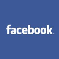 Facebook (logo)