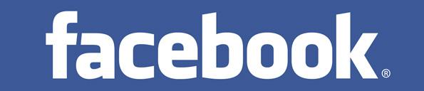 Facebook obligé à permettre l'usage de pseudonymes