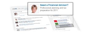 LinkedIn Ads : programme de publicité en ligne B2B