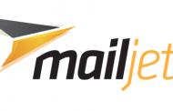 Une attaque par déni de service (DDoS) a frappé Mailjet