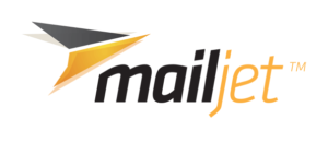 mailjet, solution de cloud emailing