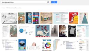 Référencement Google Images