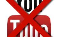 Arabie Saoudite: YouTube bloqué dans le Royaume ?