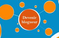 Voici les 70 avantages de devenir blogueur