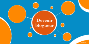 70 avantages de devenir blogueur