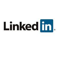 La nouvelle page entreprise LinkedIn est déployée