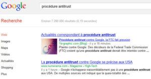 Astuces Google Actualités pour les images