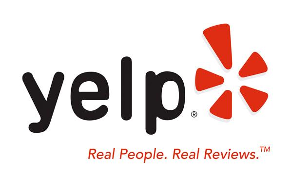 Yelp, avis consommateurs