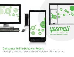 Yesmail Interactive: Médias Sociaux, une influence dans les décisions d'achat