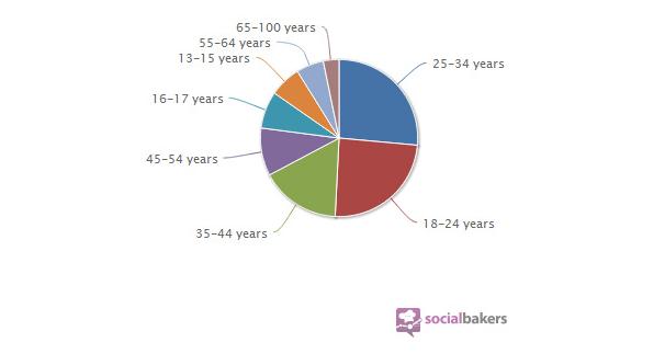 demographie-Facebook
