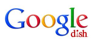 L'empire Google à la conquête des services sans fil