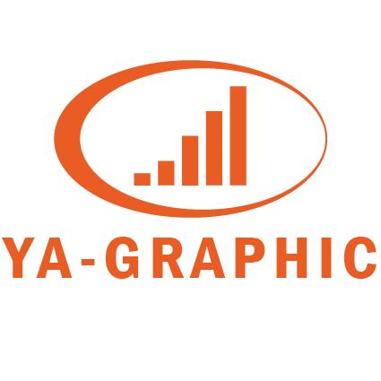 Ya-graphic | Marketing Digital
