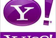 Yahoo! a annoncé une bonne nouvelle