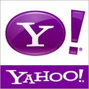 Vers une alliance Yahoo Facebook ?