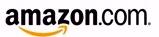 Amazon supprime des avis de consommateurs en masse.
