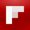 Flipboard pour tablette tactile Android